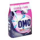 OMO Auto Washing Powder Touch Of Comfort 3kg