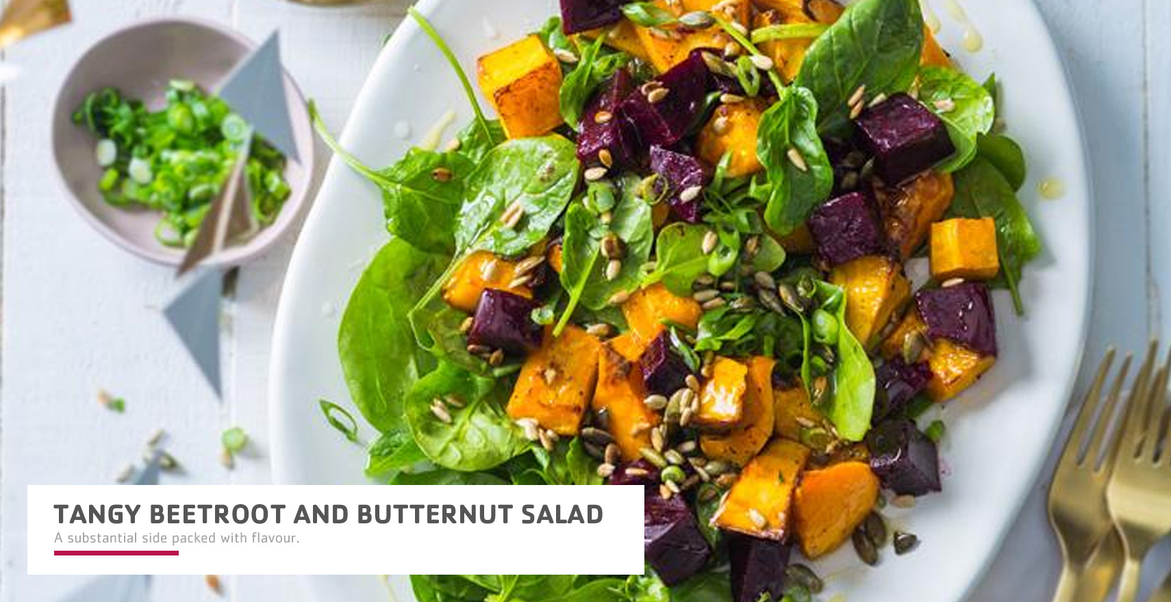 Tangy-beetroot-and-butternut-salad.jpg