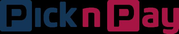 PnP-logo-2.png