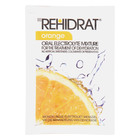 Rehidrat Orange Sachet 14gr