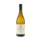De Grendel Sauvignon Blanc 750ml