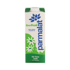 Parmalat EverFresh UHT Fat Free Milk 1l