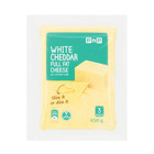 PnP White Cheddar Cheese 450g