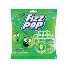 Beacon Apple Flavoured Fizz Pop 10s