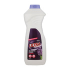 PnP Ultra All Purpose Cleaner Lavender 1.5l