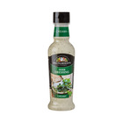 Ina Paarman's Herb Salad Dressing 300ml