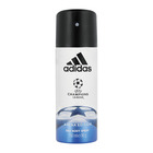 ADIDAS CHAMPIONS LEAGUE ARENA DEO 150ML