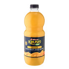 Clover Krush 100% Orange Fruit Juice Blend 1.5lt