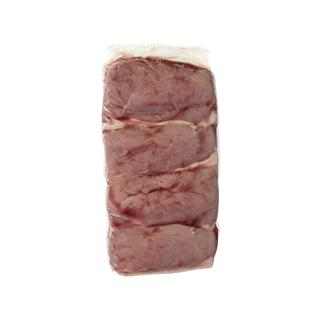PnP Bulk Beef Rump Steak - Avg Weight 1.6kg