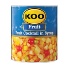 Koo Choice Grade Fruit Cockt 3.6kg