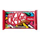 Nestle KitKat Milk Chocolate 4 Finger 41.5g