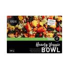 Kauai Hearty Veggie Bowl 300g
