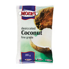 Moir's Fine Coconut 200g