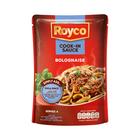 Royco Cook In Sauce Bolognaise 415g