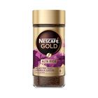 Nescafe Alta Rica Jar 200g
