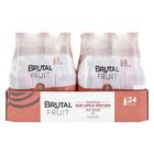 Brutal Fruit Ruby Apple NRB 275ml x 24