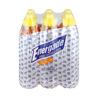 Energade Sports Drink Orange 500ml x 6