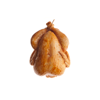 Whole Chicken with Savoury Stuffing - Avg Weight 1.7kg