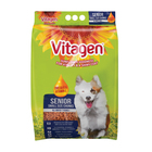 Vitagen Senior Dog Food 6kg