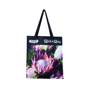 PnP's The Protea Bag 30l