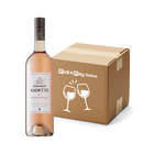 Kadette Pinotage Rose 750ml  x 6