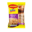 Maggi 2 Min Noodles Boerewors 73g
