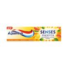 Aquafresh Toothpaste Grapefruit 75ml