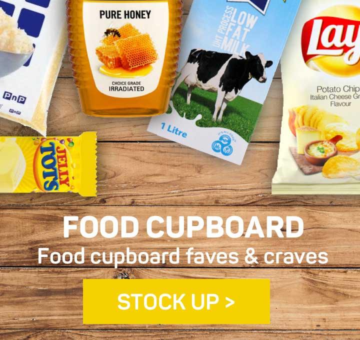 FoodCupboard.jpg