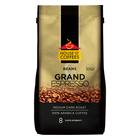 House Of Coffees Grand Espresso Bean 1kg