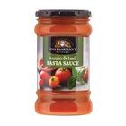 Ina Paarman's Tomato & Basil Pasta Sauce 400g