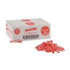 Canderel Sweetener Sticks Sach 1000ea