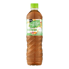PnP Apple Flavoured Ice Tea 500ml