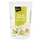 PnP Sour Cream 250ml