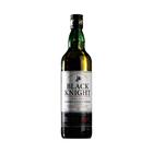 Black Knight Blended Scotch Whisky 750ml