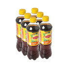 Lipton Peach Ice Tea 500ml x6