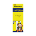 Telament Drops 30ml
