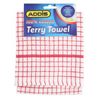 Addis Dish Towel Terry