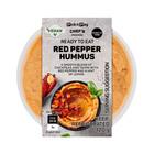 PnP Roasted Red Pepper Hummus 120g