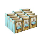 Ouma Rusks Condensed Milk 500g x 12