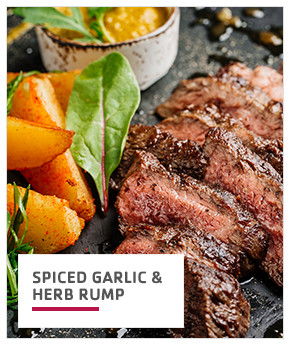 Braai-Spiced_Garlic_&_Herb_Rump.jpg