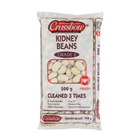 Crossbow Dried Kidney Beans 500g