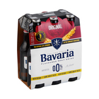 Bavaria Malt 0% Original NRB 330ml x 6