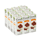 Ceres Litchi Juice 200ml x 24