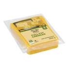 PnP Cheddar Cheese 300g