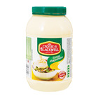 Crosse & Blackwell Mayonnaise 3kg