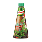 Knorr Salad Dressings Light French 340ml