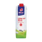 Clover UHT 2% Milk 1l
