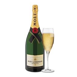 cat-banner-tile-champagne-250x250.jpg