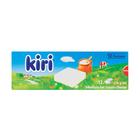 Kiri Cream Cheese 12s