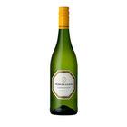 Vergelegen Chardonnay 750ml x 6
